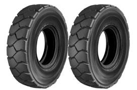 Globe Star Tires