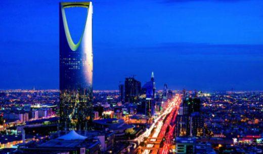 saudi-img
