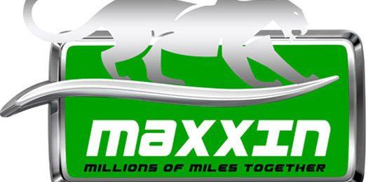 maxxin-brand2